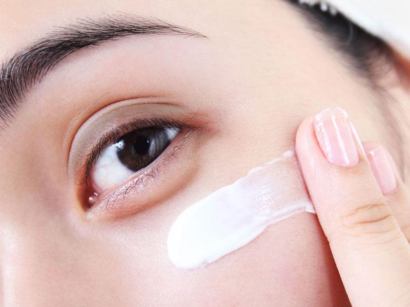 محصولات مناسب برای سفت شدن پوست
